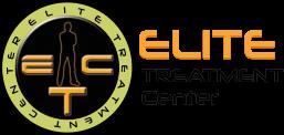Elite Treatment Center